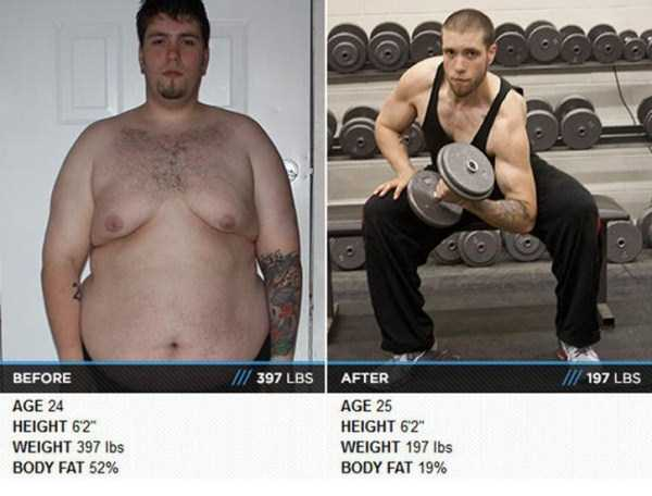 weight-loss-body-transformation (42)