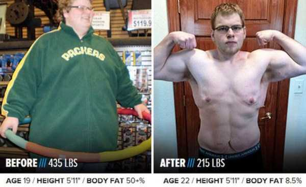 weight-loss-body-transformation (43)
