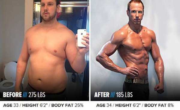 weight-loss-body-transformation (45)