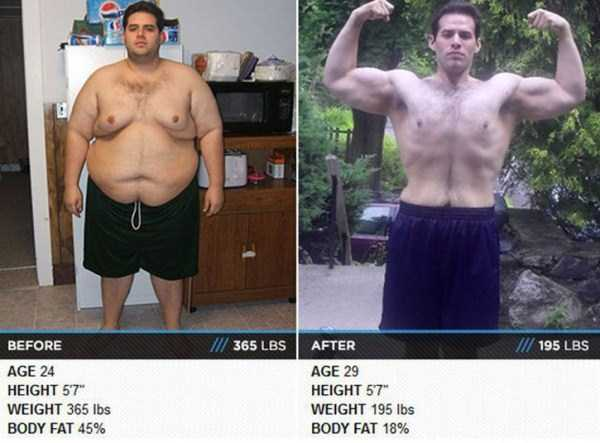 weight-loss-body-transformation (6)