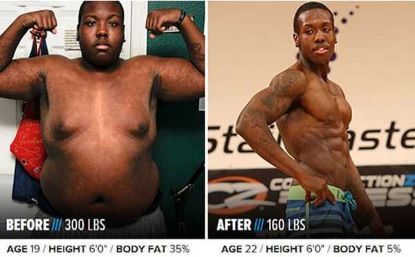 weight-loss-body-transformation (7)
