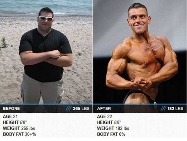 weight-loss-body-transformation (8)