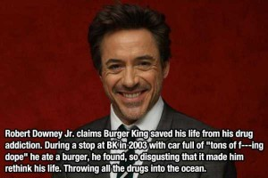 Interesting Facts You Need To Know Right Now (27 photos) 19