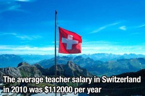 Interesting Facts You Need To Know Right Now (27 photos) 4