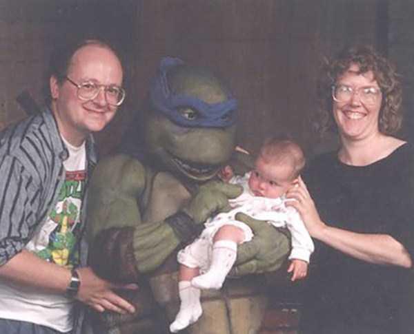 Awkward-Family-Photos-001-10092014