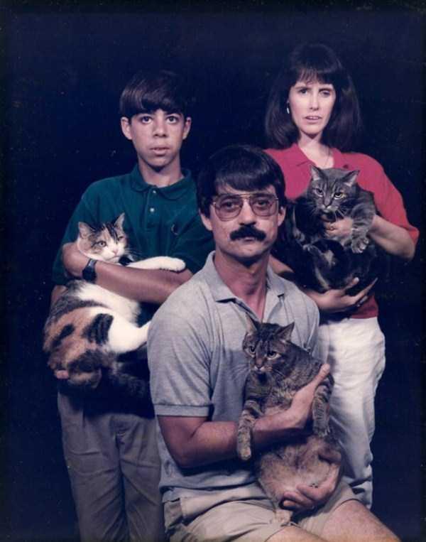 Awkward-Family-Photos-002-10092014