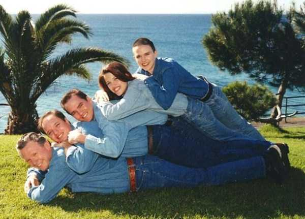 Awkward-Family-Photos-004-10092014