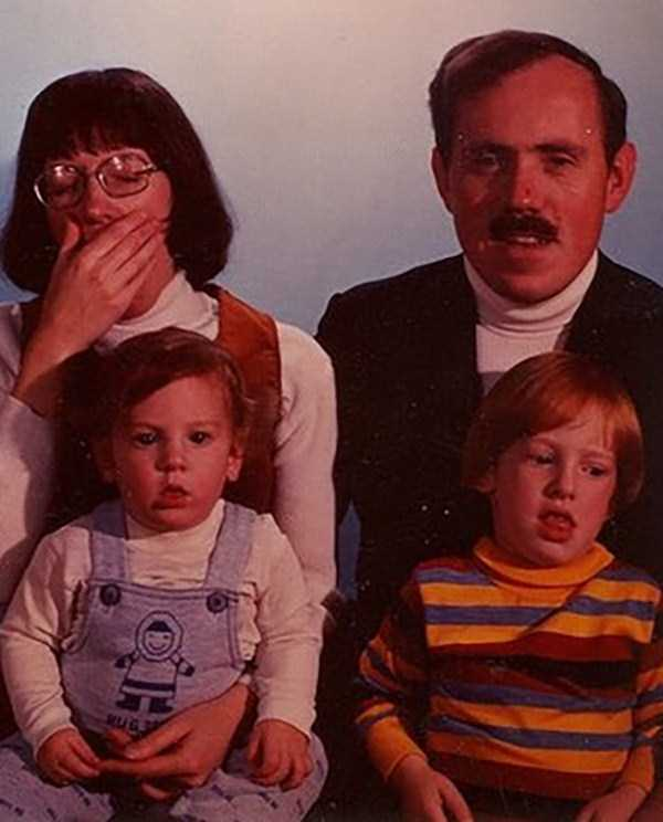 Awkward-Family-Photos-006-10092014