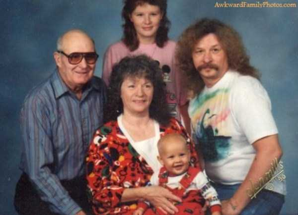 Awkward-Family-Photos-009-10092014