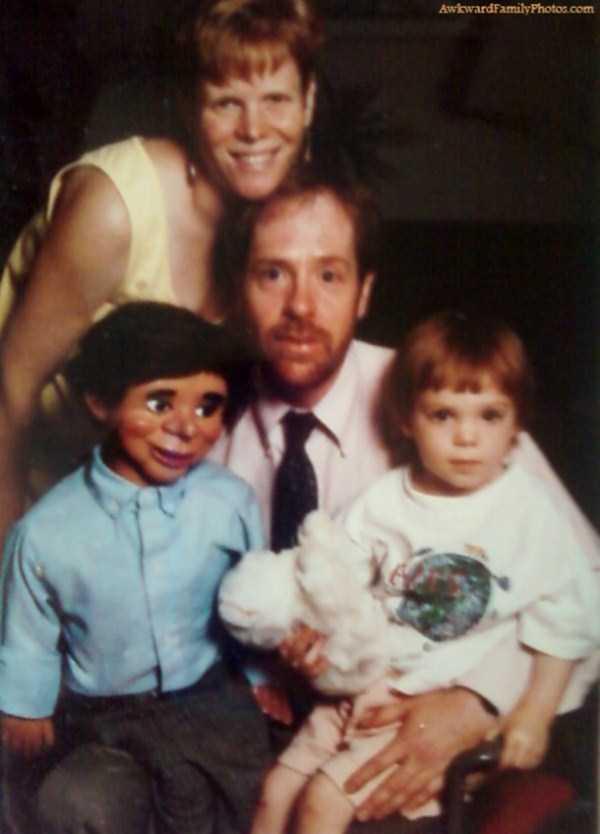 Awkward-Family-Photos-018-10092014