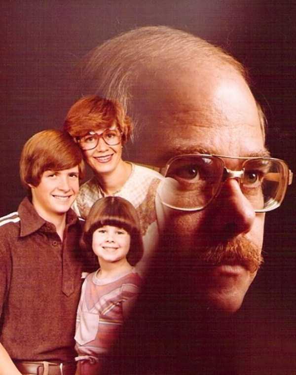 Awkward-Family-Photos-026-10092014