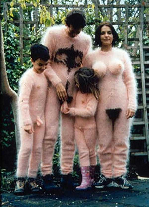Awkward-Family-Photos-029-10092014