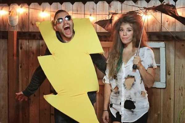Couples-Halloween-Costumes-(11)
