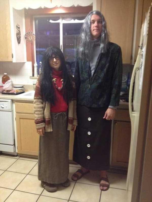 Couples-Halloween-Costumes-(13)