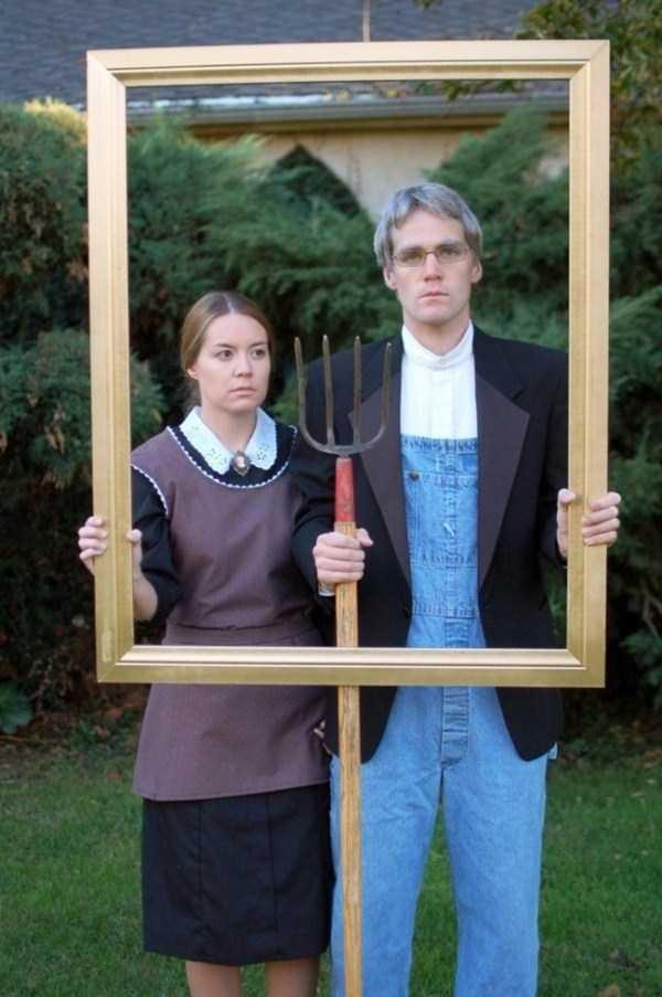 Couples-Halloween-Costumes-(16)