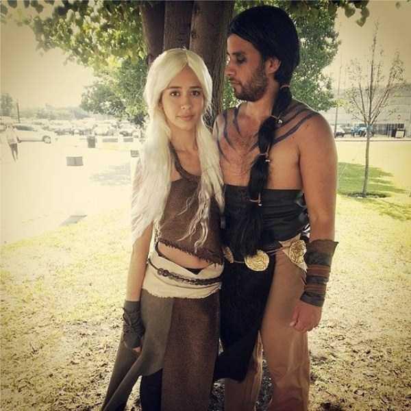 Couples-Halloween-Costumes-(26)