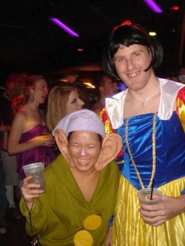 Couples-Halloween-Costumes-(27)
