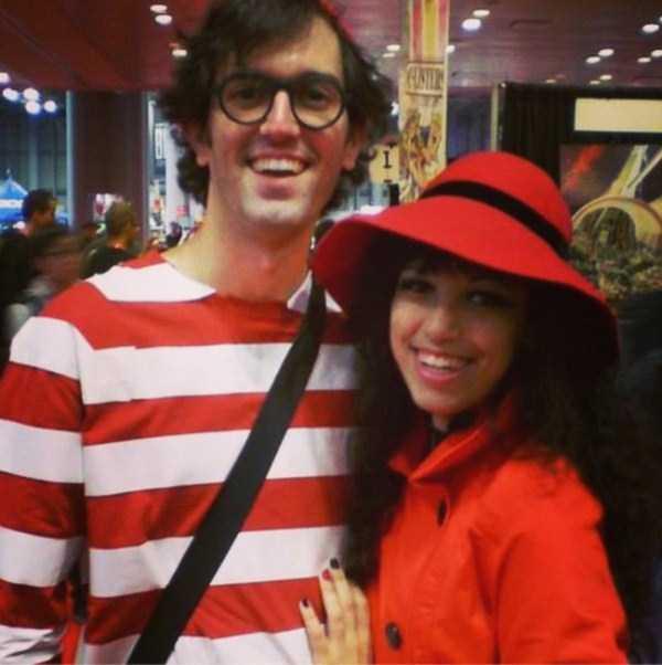 Couples-Halloween-Costumes-(28)