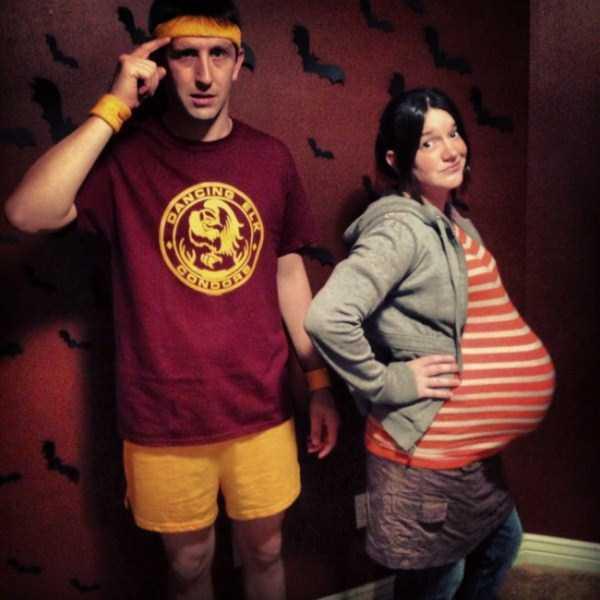 Couples-Halloween-Costumes-(3)