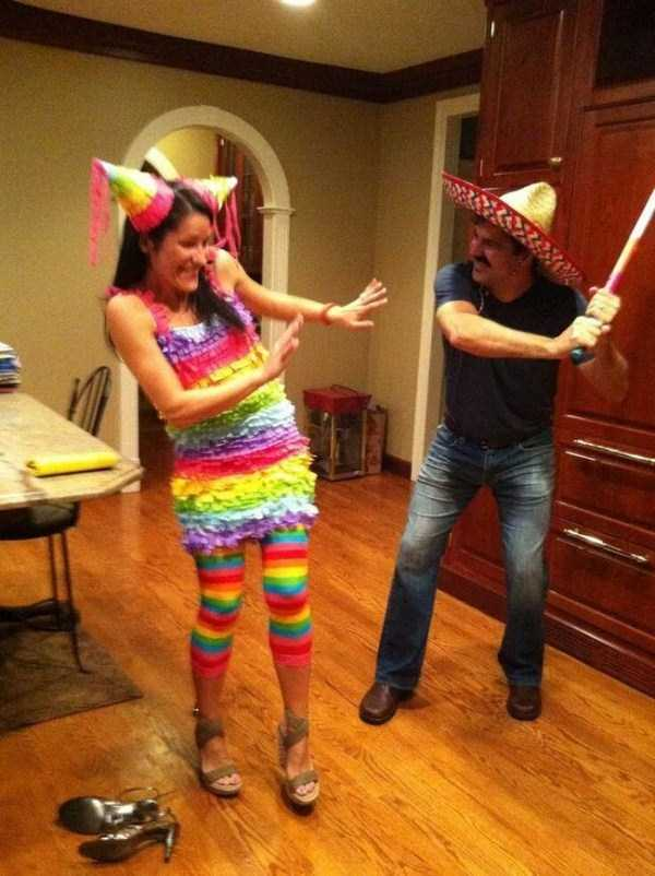 Couples-Halloween-Costumes-(4)
