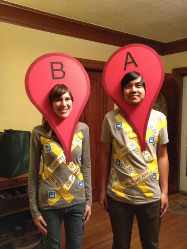 Couples-Halloween-Costumes-(5)