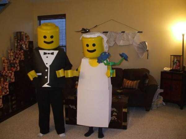 Couples-Halloween-Costumes-(7)
