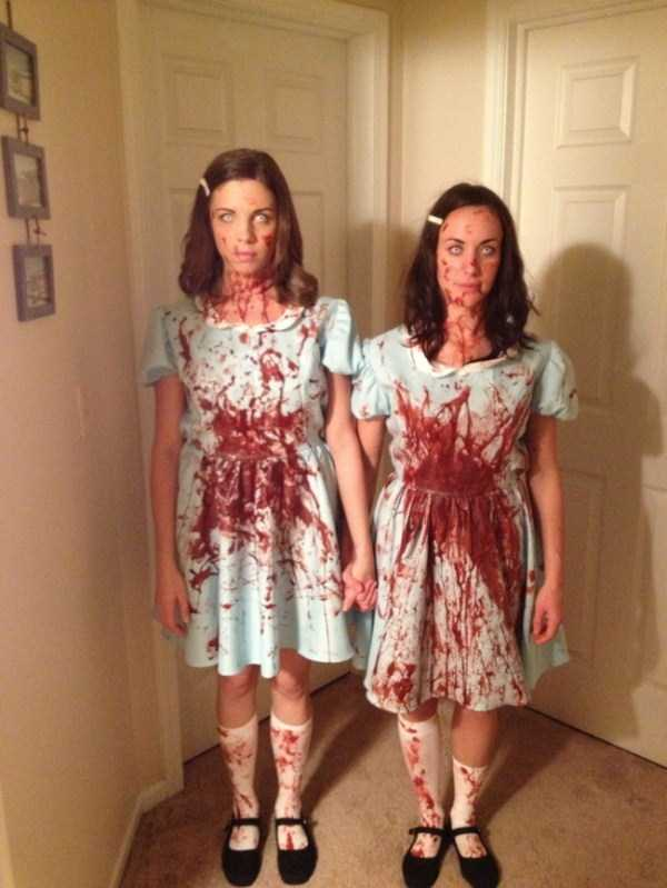 Couples-Halloween-Costumes-(8)