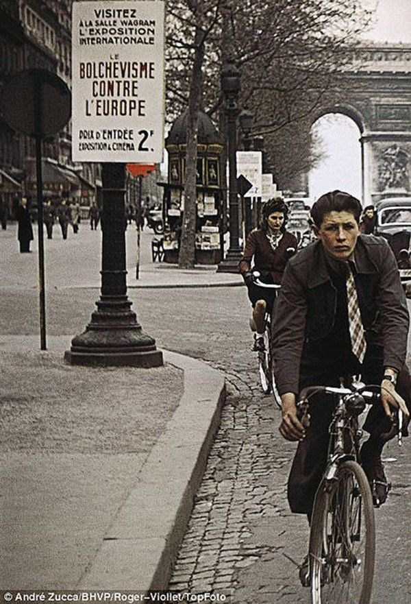 Paris-during-Nazi-occupation  (10)