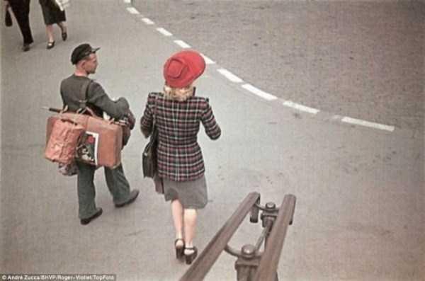 Paris-during-Nazi-occupation  (12)