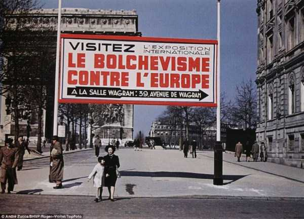 Paris-during-Nazi-occupation  (22)