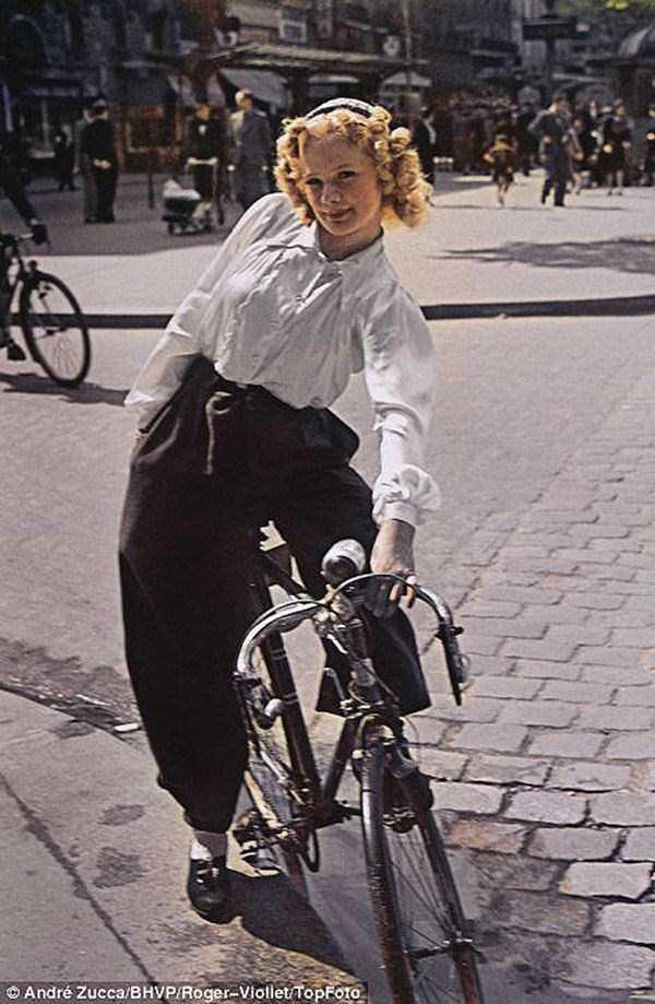 Paris-during-Nazi-occupation  (23)