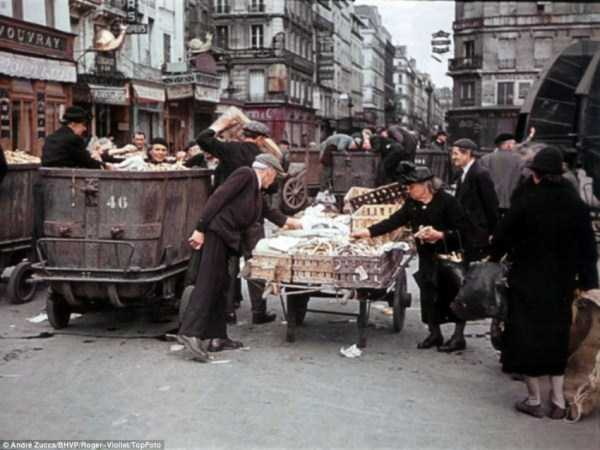Paris-during-Nazi-occupation  (25)