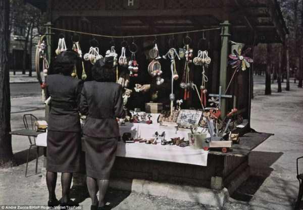 Paris-during-Nazi-occupation  (26)