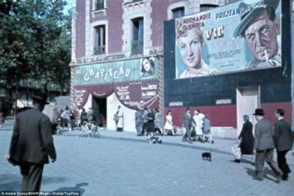 Paris-during-Nazi-occupation  (28)