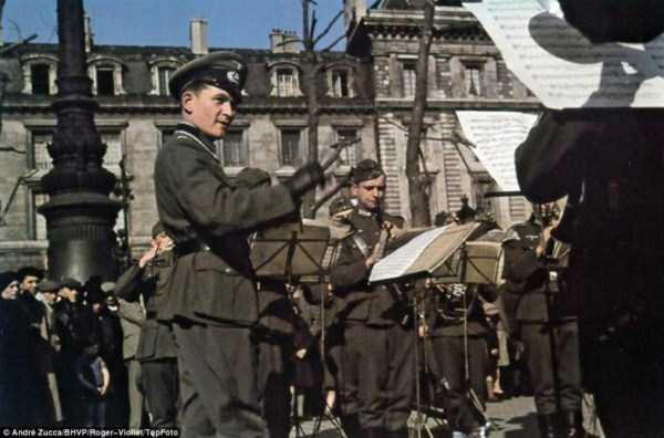 Paris-during-Nazi-occupation  (29)