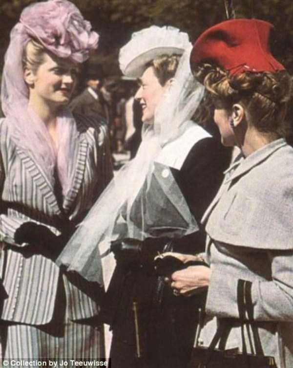 Paris-during-Nazi-occupation  (30)