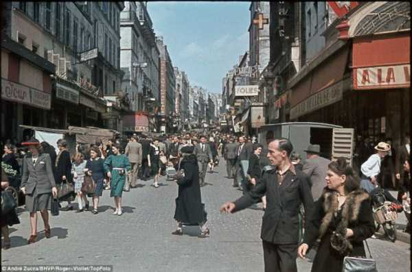 Paris-during-Nazi-occupation  (33)