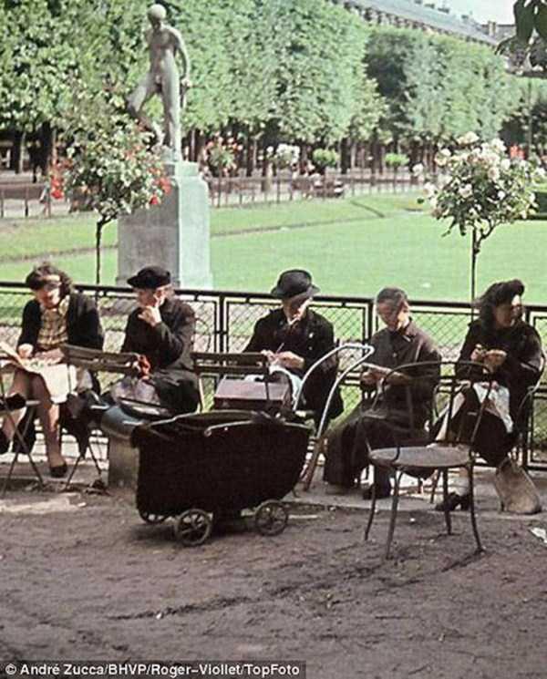 Paris-during-Nazi-occupation  (35)