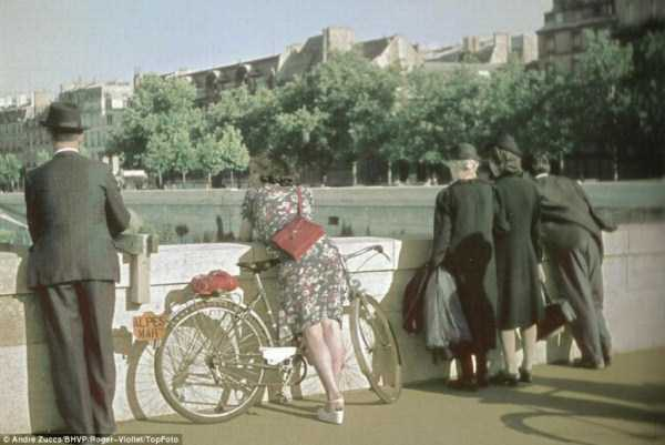 Paris-during-Nazi-occupation  (6)