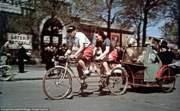 Paris-during-Nazi-occupation  (8)