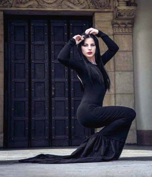 Real-Gothic-Girls (101)