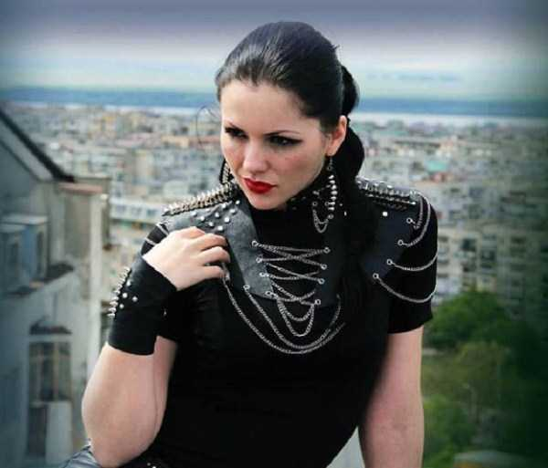 Real-Gothic-Girls (104)