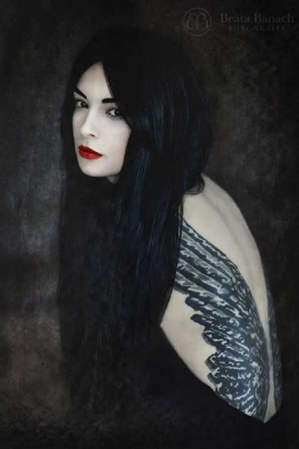 Real-Gothic-Girls (105)