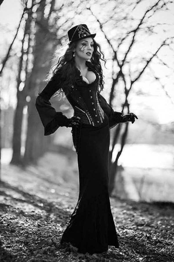 Real-Gothic-Girls (107)