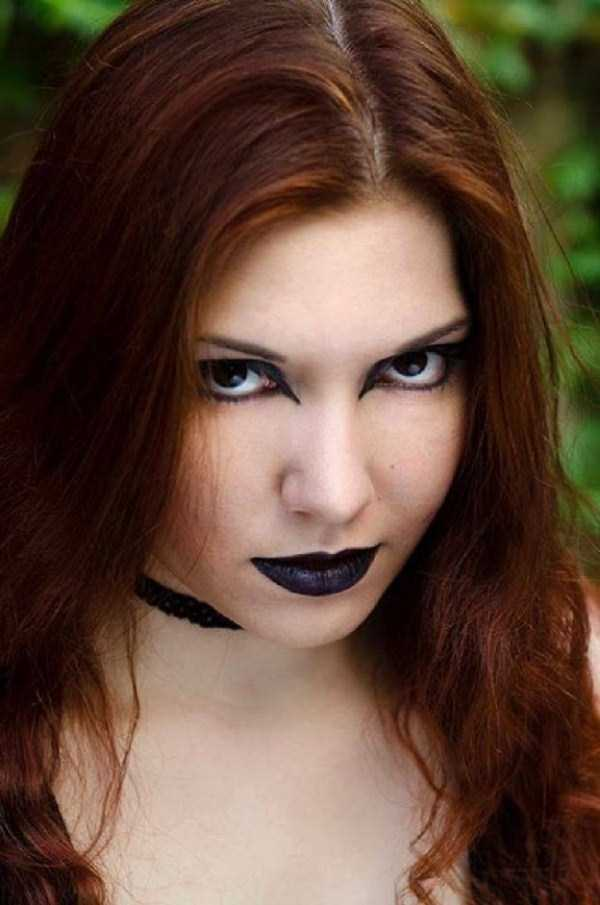 Real-Gothic-Girls (108)