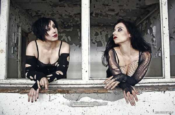 Real-Gothic-Girls (109)