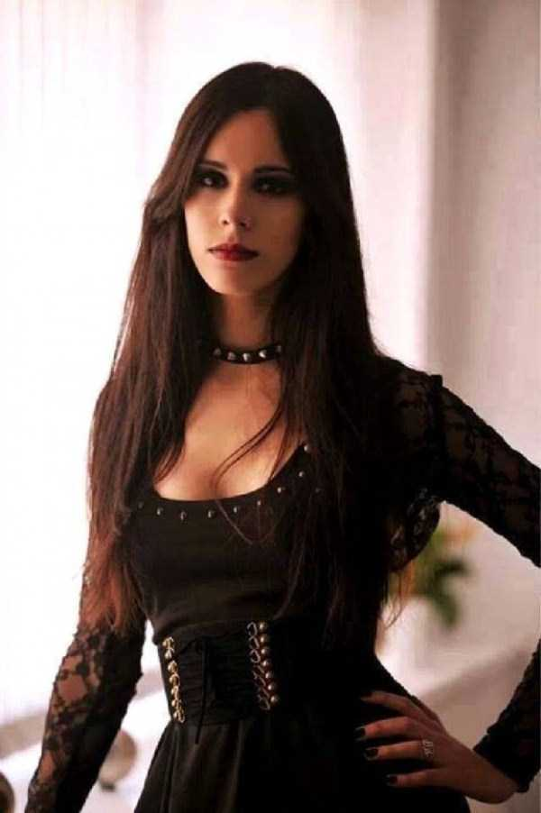 Real-Gothic-Girls (11)