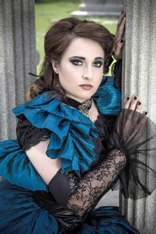 Real-Gothic-Girls (112)