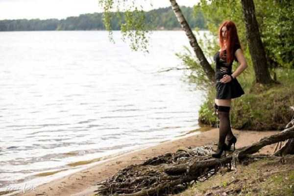 Real-Gothic-Girls (118)