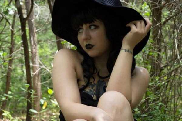 Real-Gothic-Girls (119)